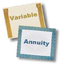 Variable Annuity