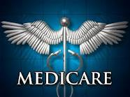 Appealing the IRMAA (What's that? Ans: Higher Medicare Part B & D premiums)
