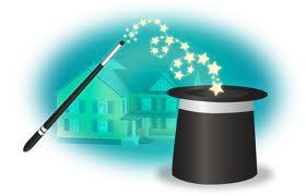 mortgage magic