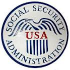How Social Security works when you file for benefits