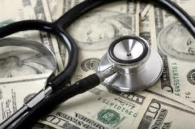 cost health care