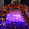 424px-An_Aura_of_Fantasy_at_the_Fountain_of_Wealth,_Suntec_City_–_Singapore_(4180438271)