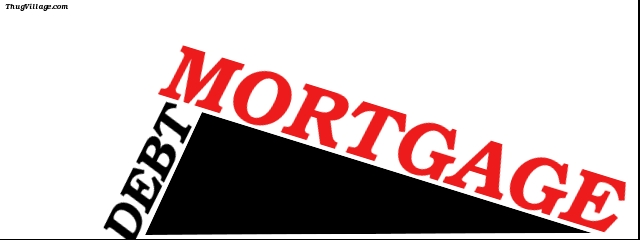 What does making extra mortgage payments REALLY do?