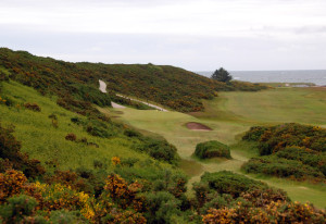 6th_hole_at_Royal_Dornoch,_from_behind_the_tee__-_geograph_org_uk_-_468896