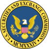 256px-United_States_Securities_and_Exchange_Commission_svg