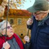 couple-elderly-man-old-34761